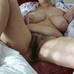 Eloïse : infidelité perverse pour une femme gros nichons