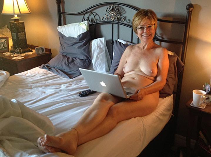 https://cron:cron@tazzox.com/space1/wp content/uploads/2020/06/fanny cougar aisee cherche activement amant baiser.jpg