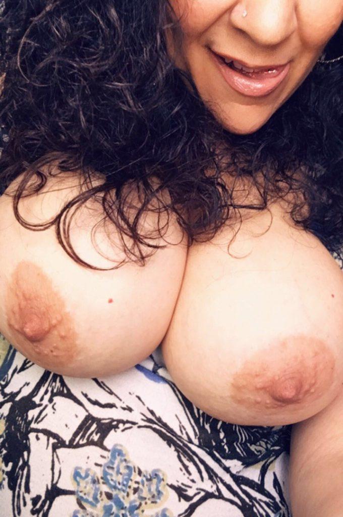 https://cron:cron@tazzox.com/space1/wp content/uploads/2021/02/maman beurette pulpeuse pour baise hard.jpg
